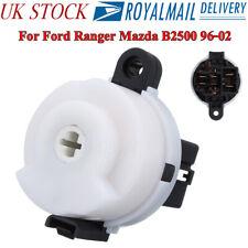 Mazda 1000 1300 323 616 626 818 929 Mitsubishi ignition distributor cap Magneti