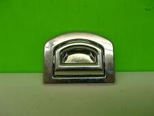 Occhiello di Ancoraggio 1K0864203 Audi Seat Skoda VW Passat 3c Fissaggio
