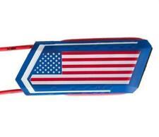 Hk Army Ball Breaker - Usa Blue