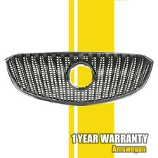 Front Chrome Grille For 2014 2015 2016 Buick Lacrosse GM1200705