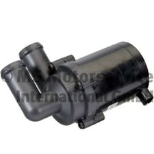 PIERBURG Wasserumwälzpumpe Standheizung 7.02671.49.0 für VW AUDI TIGUAN A3 CC 4