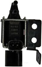 Vacuum Switching Valve Dorman 911-833
