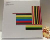 2 CD Boxset Pet Shop Boys FORMAT Alternative B-Sides & Bonustracks 1st EMI 2012