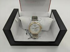New Tissot Le Locle Automatic Two-Tone Stainless Steel Men's Watch -DS3011