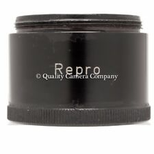 Leica Repro 26mm Extension Tube ROOYH #16615 - FOR FOCOSLIDE etc - FREE SHIP USA