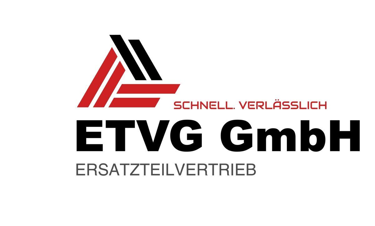 etvg-gmbh-ersatzteile-Hausgeräte