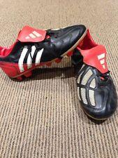 Adidas Predator Mania FG Size 4Y