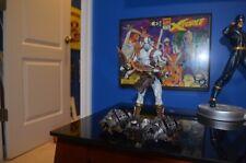 NECA Ultimate God of War 3 KRATOS Figure