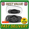Right Driver Off Side Heated Wing Mirror Glass for RENAULT CLIO MK2 1994-2000
