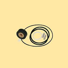 Revox pr99 pr 99 Service kit 33 banda máquina reel-to-reel Tape Recorder