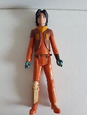 """Star Wars Rebels 12"""" Action Figure - Ezra Bridger"""
