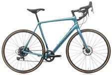 2018 Cannondale Synapse Carbon Disc SE Road Bike 58cm Large SRAM Apex 1