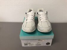 Men's Apex V854 Voyage Walker Size 10.5