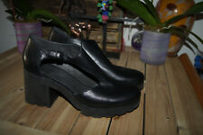 Camper SHOES 11 EUR 41 Mary Jane SHOES 11 CAMPER SHOES 11 HIGH HEEL SHOES 11