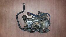 Subaru Justy I 1,2 Bj.86-90 Carburettor DCZ328-680