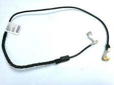 CABLE CONNECTION USB NAVIGATION BMW SERIE 1 2 3 4 F20 F22 F30 F32 F33 9251703