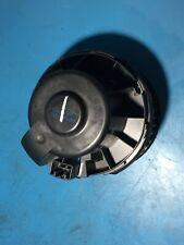 Ford Mondeo 7G9T 18456 da Heater Blower Motor Fan