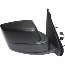 New Passenger Side Mirror For Jeep Liberty 2008-2012