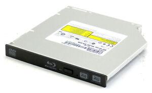 Toshiba Samsung SN-506 Bluray Writer Slim SATA Optical Drive SN-506BB/BEBE