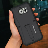 [New Outlet] Defender Rugged Case for Samsung Galaxy S6/S7/edge Note 4/5 LG G5