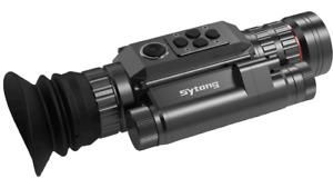 SYTONG HT-60 DIGITAL NIGHT VISION