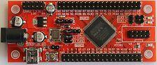 Altera Intel Max V 5 CPLD Breakout Board: 5M570Z, 100 MHz Oscillator, RoHS