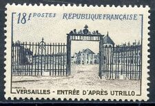 TIMBRE FRANCE NEUF N° 939 ** CHATEAU DE VERSAILLE