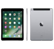 Apple iPad Air 1st Generation 32GB WiFi + Cellular Unlocked 9.7in  Space Grey
