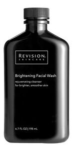 Revision Brightening Facial Wash 6.7 fl oz. Facial Cleanser