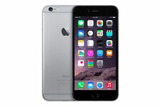 iPhone 6 Plus with Headset