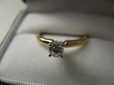 .3CT LEO Diamond