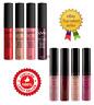 NYX Soft Matte or Extreme Shine Lip Cream Lipstick SMLC / XLC Choose Shade!