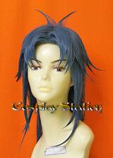 Yu Gi Oh! Cosplay Zane Truesdale Custom Made Cosplay Wig_wig411