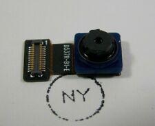 Front Facing Camera Nokia 3.1+ TA-1124 Cricket Phone OEM Replacement Part #53