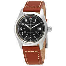 Hamilton Khaki Field Automatic Men's Watch H70455533