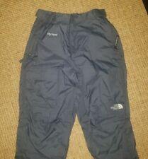 The North Face pants men size s/p