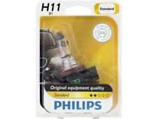 For 2004-2008 Chevrolet Colorado Fog Light Bulb Front Philips 49436XP 2005 2006