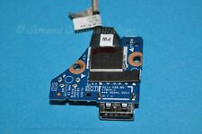 HP ENVY x360 15M-CP 15m-cp0011dx Laptop Power Button w/ USB Port Board + Cable