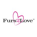 Furs2Love