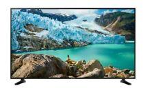 "Smart TV Samsung UE50RU7025 50"" 4K Ultra HD LED WiFi Negro"