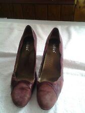 lotus ladies shoes