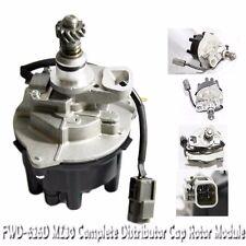 Distributor w/Cap fit 96-98 Mercury Villager 3.0L V6 22100-0B991 NS35