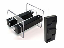 NO-M.A.R® AR 15 Upper Lower Receiver Vise Block 4 Gunsmith 223 556 bench tool