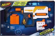 Hasbro - Nerf Modulus Recon Blaster - SALE!!!