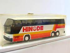 Rietze Neoplan Cityliner Hinode OVP (N5574)