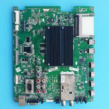Original FOR LG 42/47LW5500-CA 42/47LW6500-CA mother board EAX63686303