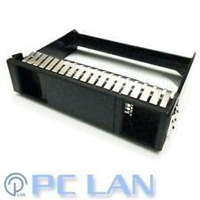 """4x HP 652994-001 3.5"""" LFF HDD Blank Plate Filler for Server G8 Gen8 G9 Gen9"""