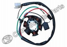 50cc Stator Magneto for Honda DIO 50 Motorcycle Scooter Dirt Pit Bike Parts