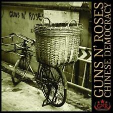 Chinese Democracy von Guns N'Roses (2008)