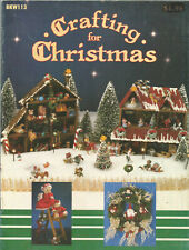 Folk Art Tole Painting Pattern Decorative Wood Craft Books *Each Sold Separately